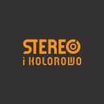 1arc-recenzje-stereo-i-kolorowo