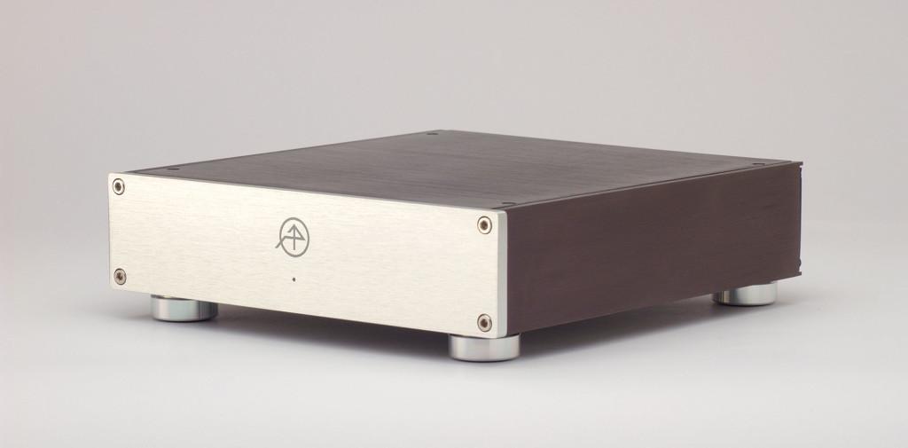 1arc-www-productsartboard-1-copy-9